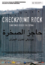 CHECKPOINT_ROCK
